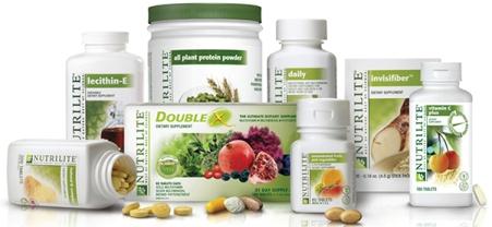 Каталог AMWAY NUTRILITE (Амвей Нутрилайт) отзывы: витамины, бады, омега 3, кальций магний -