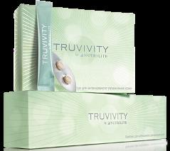 Каталог AMWAY TRUVIVITY от NUTRILITE отзывы - официальный сайт